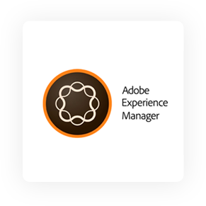 https://inspiredecm.com/wp-content/uploads/2020/12/adobe-experiece-manager.png