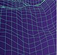 https://inspiredecm.com/wp-content/uploads/2020/12/service-oracle-grid05.jpg