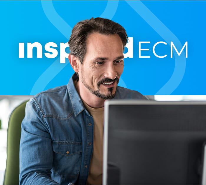 https://inspiredecm.com/wp-content/uploads/2020/12/talent-sourcing01.jpg