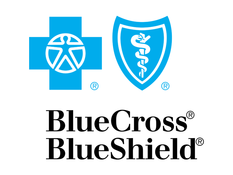 https://inspiredecm.com/wp-content/uploads/2021/01/blue-cross-blue-shield-1-logo.png