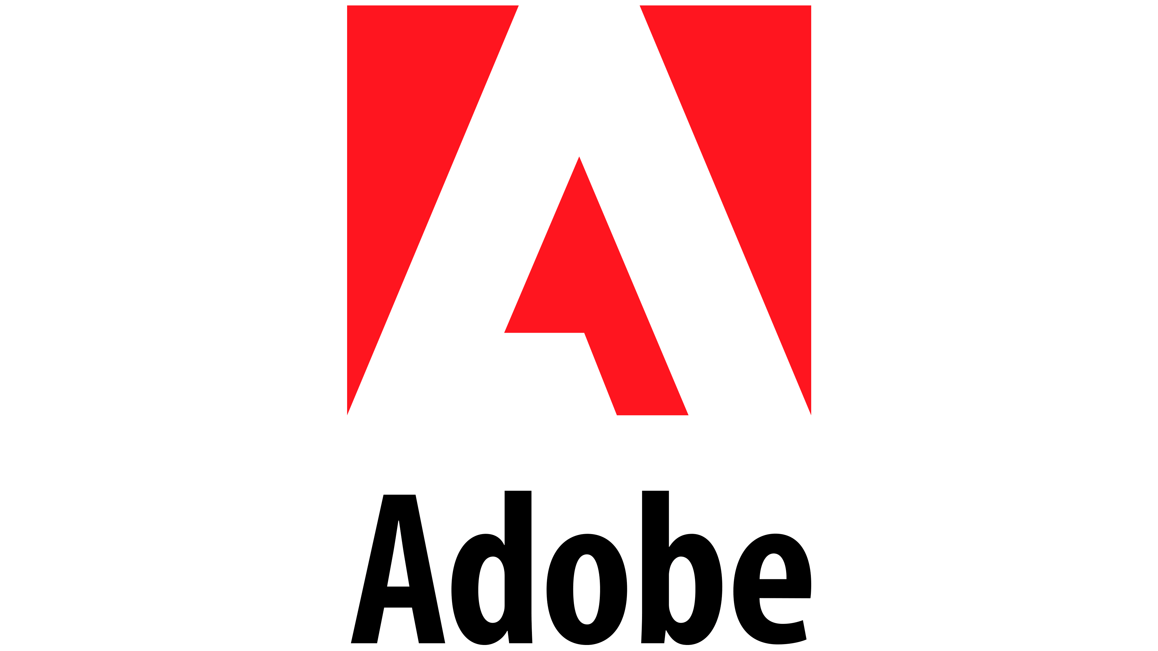 https://inspiredecm.com/wp-content/uploads/2021/02/Adobe_logo_1993.png